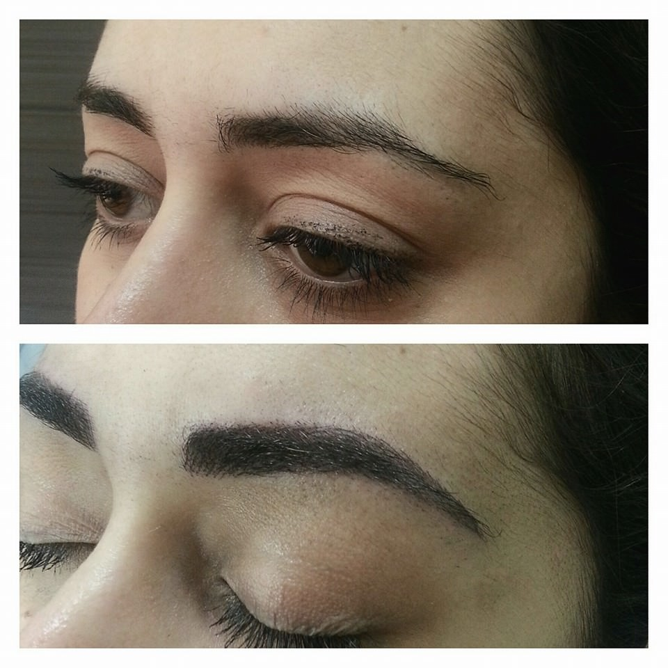 Freddy Tattoo Studio – Permanent Makeup 12