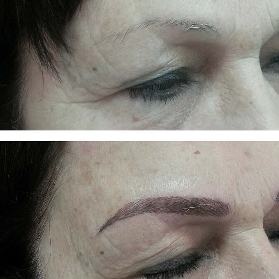 Freddy Tattoo Studio – Permanent Makeup 13
