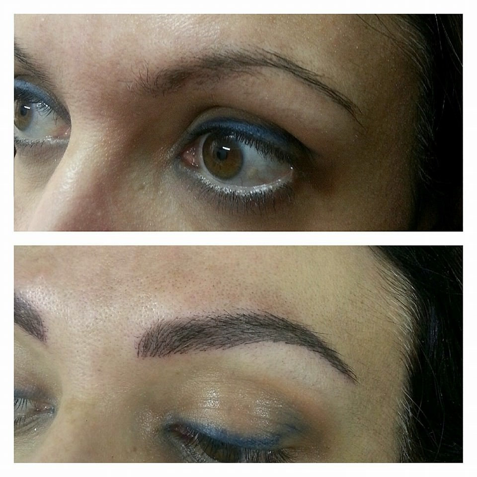 Freddy Tattoo Studio – Permanent Makeup 14