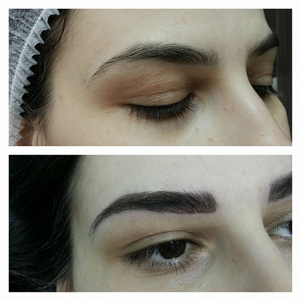 Freddy Tattoo Studio – Permanent Makeup 15