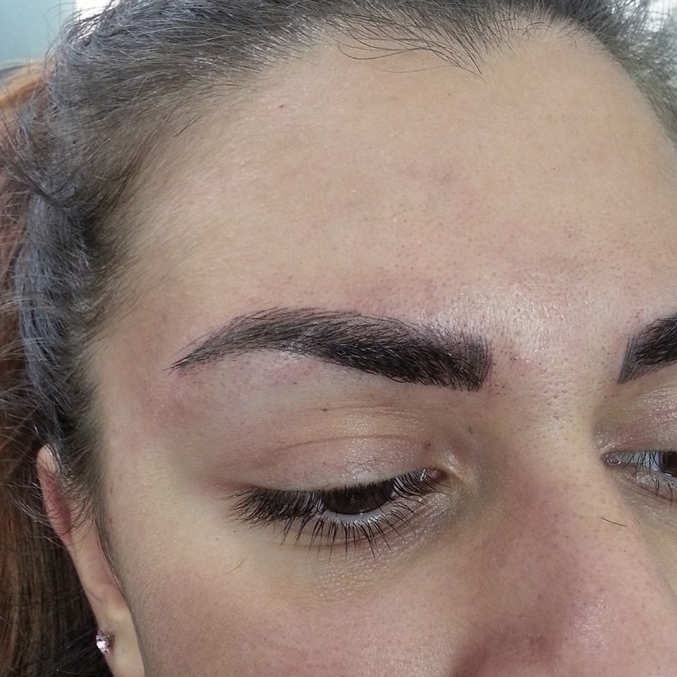 Freddy Tattoo Studio – Permanent Makeup 17