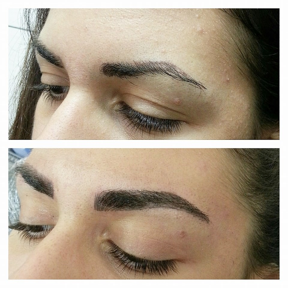 Freddy Tattoo Studio – Permanent Makeup 18