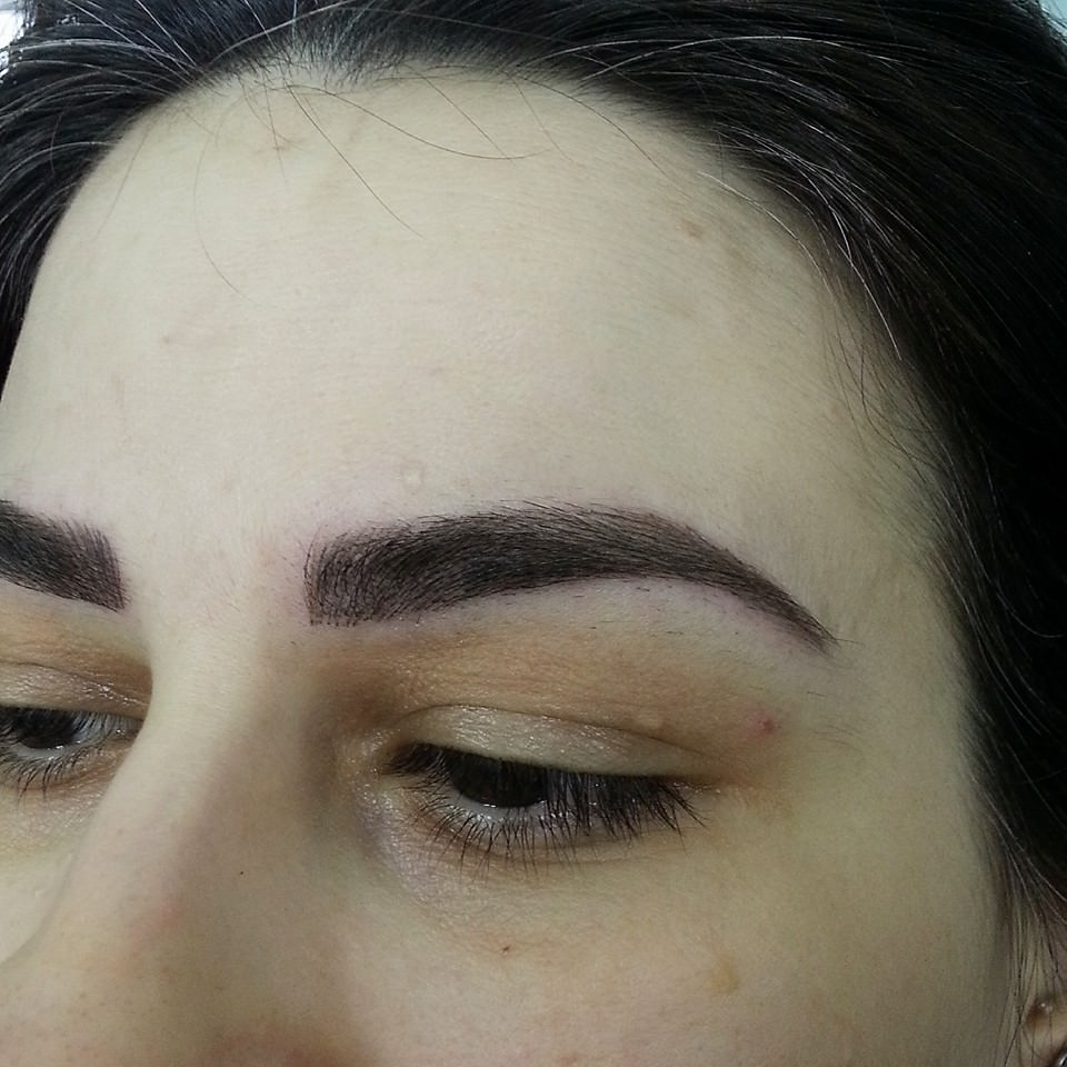 Freddy Tattoo Studio – Permanent Makeup 19