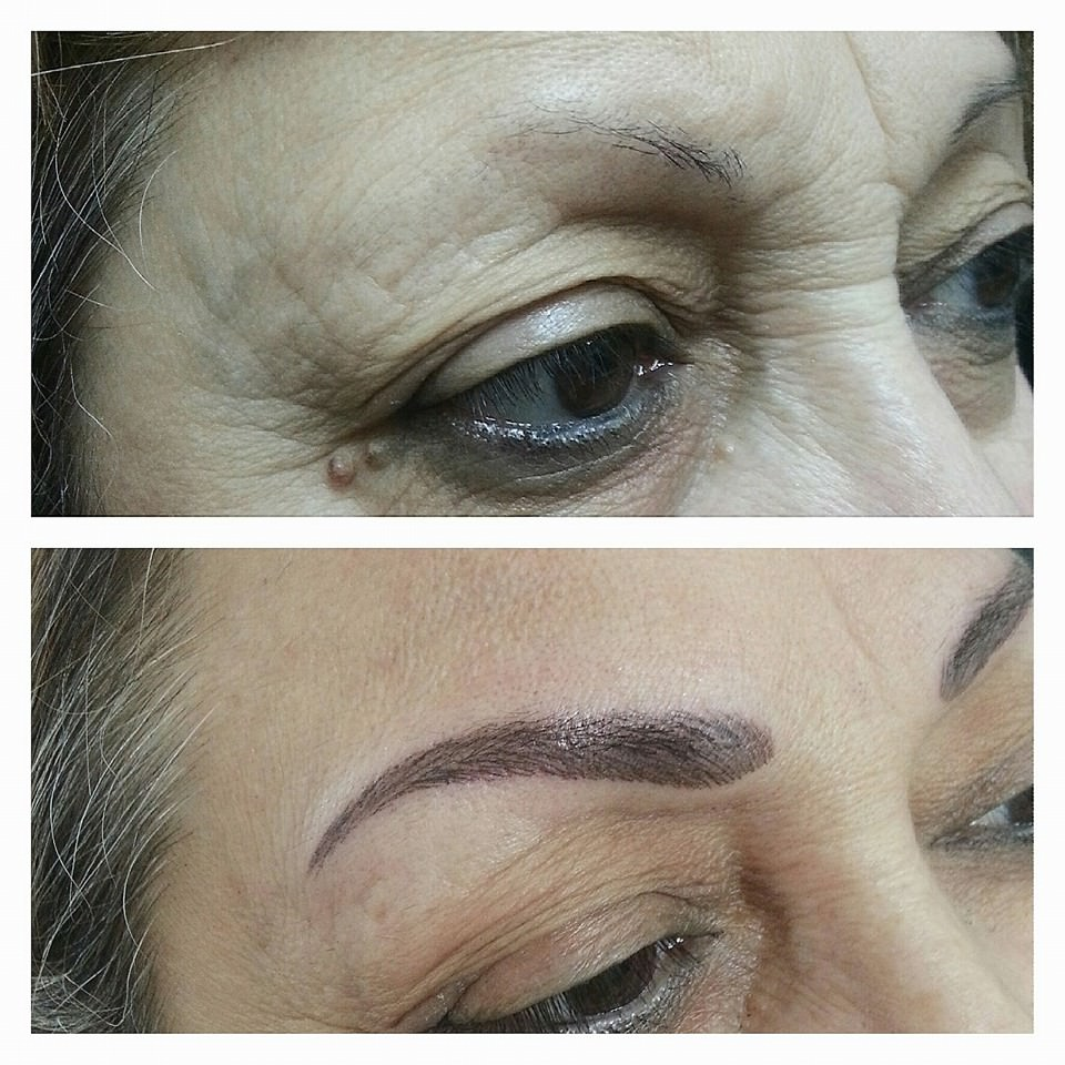 Freddy Tattoo Studio – Permanent Makeup 2