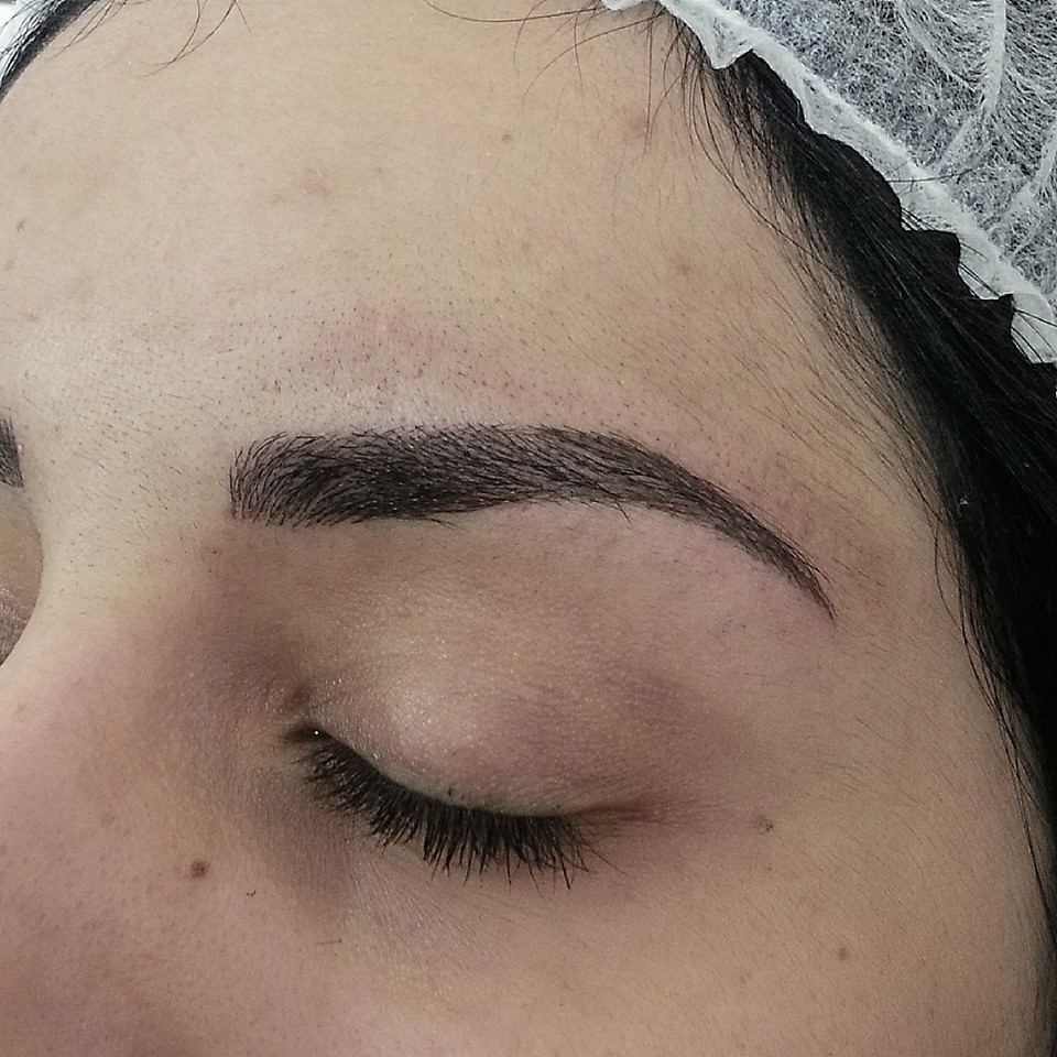 Freddy Tattoo Studio – Permanent Makeup 20
