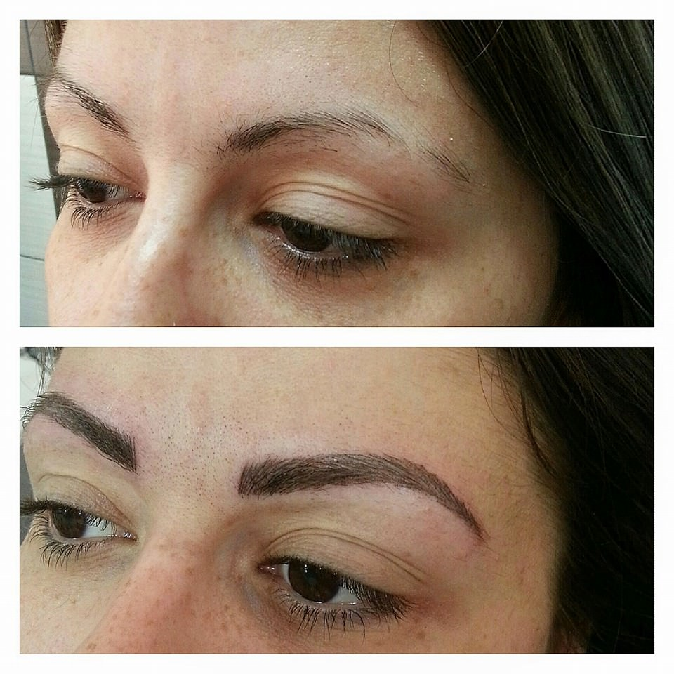 Freddy Tattoo Studio – Permanent Makeup 23