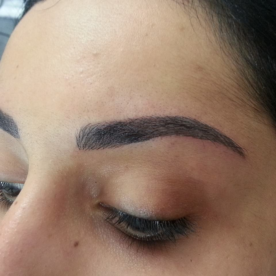 Freddy Tattoo Studio – Permanent Makeup 25