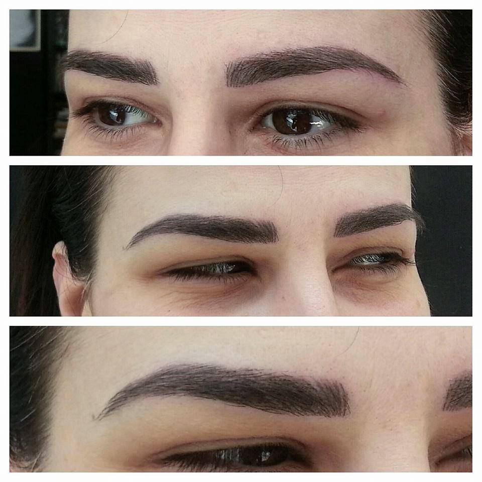Freddy Tattoo Studio – Permanent Makeup 26