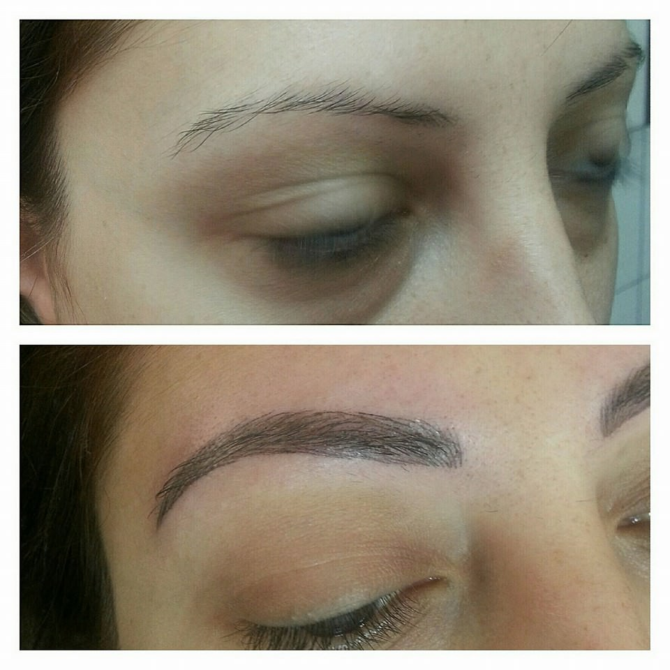 Freddy Tattoo Studio – Permanent Makeup 28