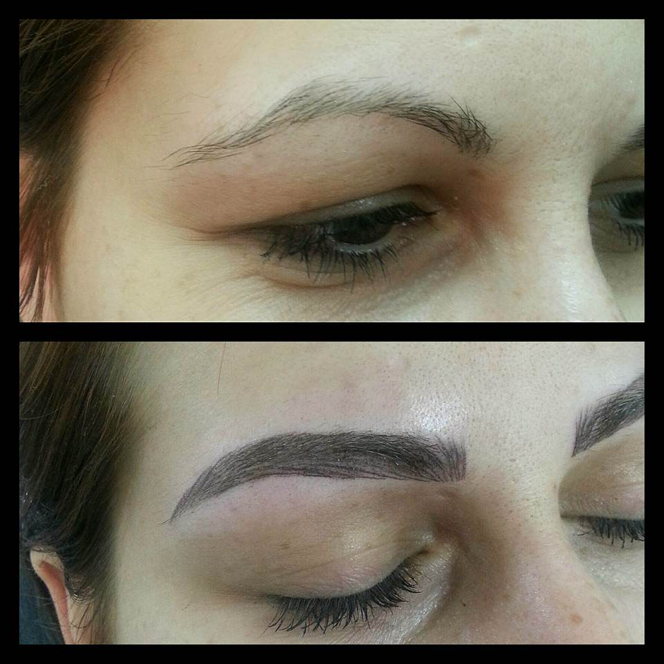 Freddy Tattoo Studio – Permanent Makeup 29
