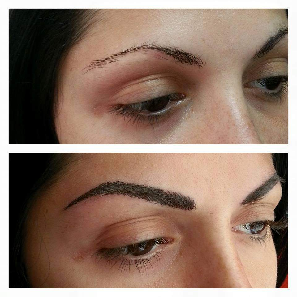 Freddy Tattoo Studio – Permanent Makeup 3