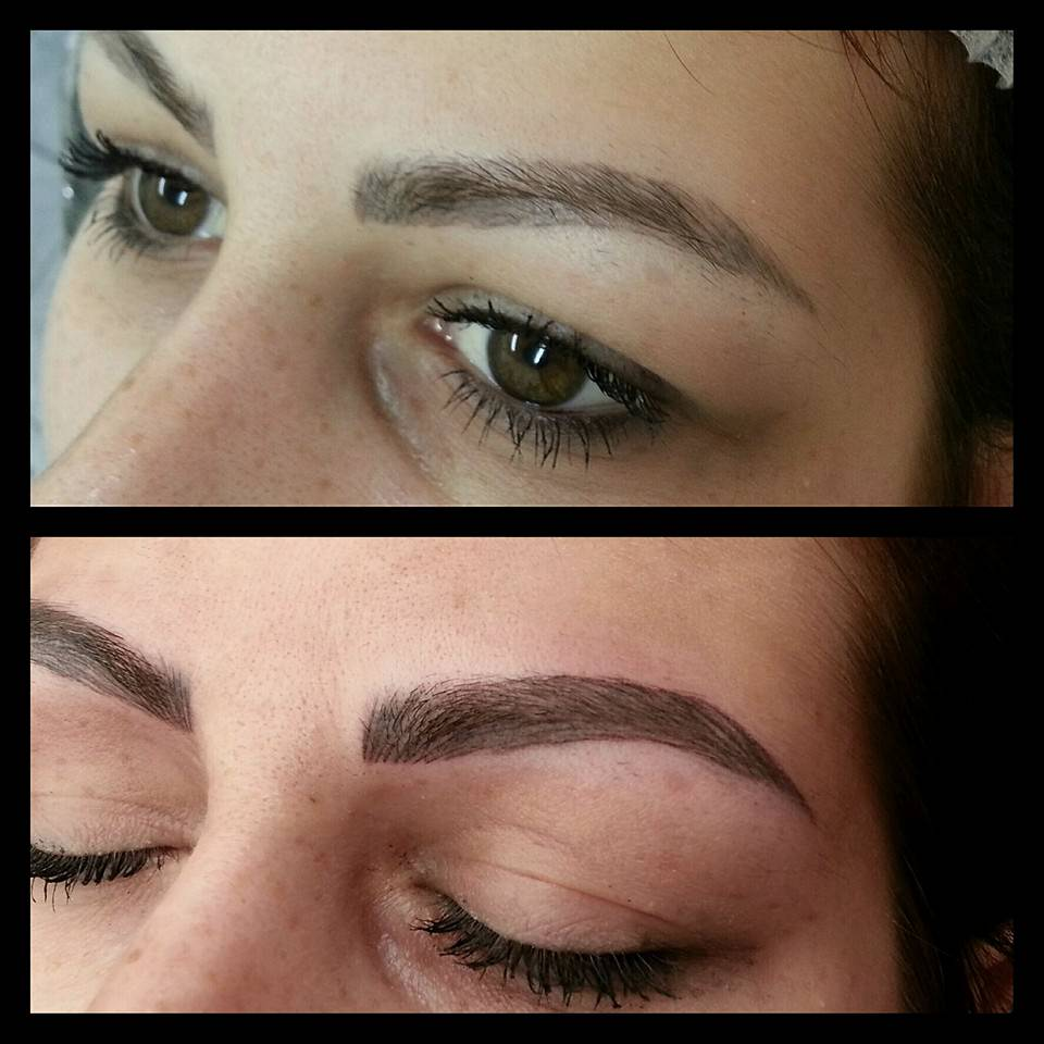 Freddy Tattoo Studio – Permanent Makeup 30
