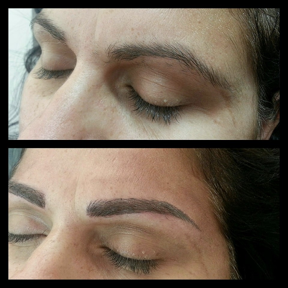 Freddy Tattoo Studio – Permanent Makeup 32