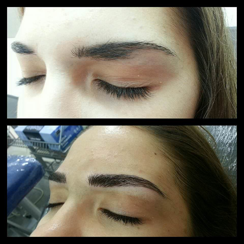 Freddy Tattoo Studio – Permanent Makeup 36