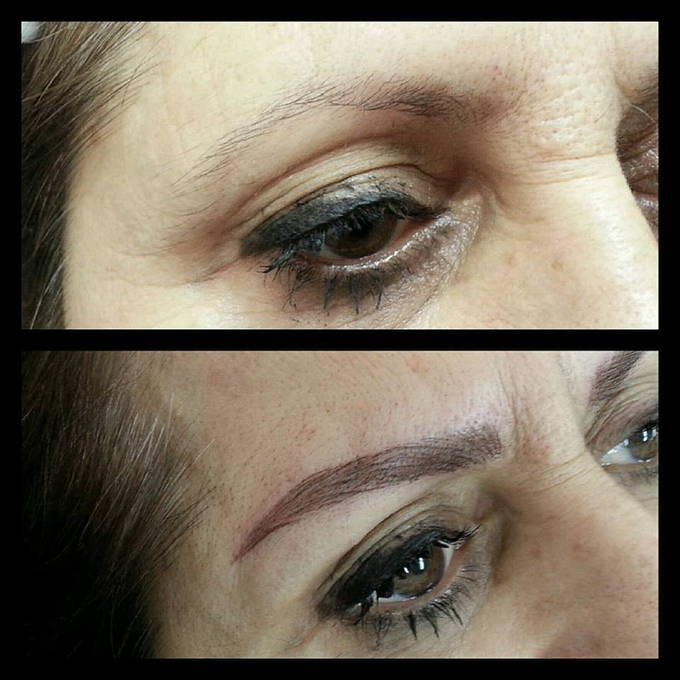 Freddy Tattoo Studio – Permanent Makeup 39