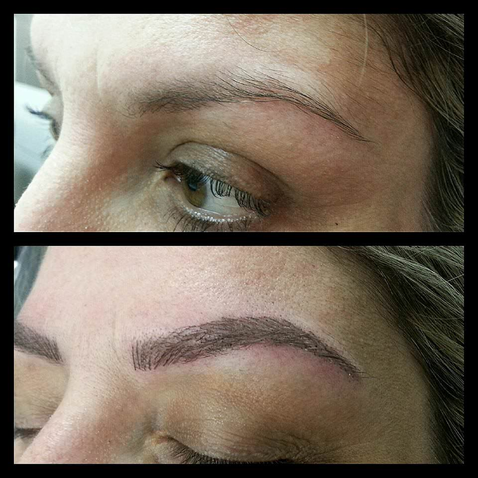 Freddy Tattoo Studio – Permanent Makeup 43