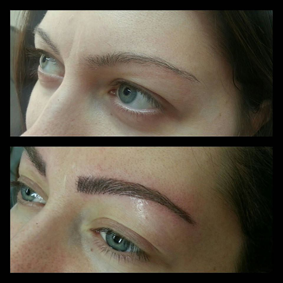 Freddy Tattoo Studio – Permanent Makeup 46