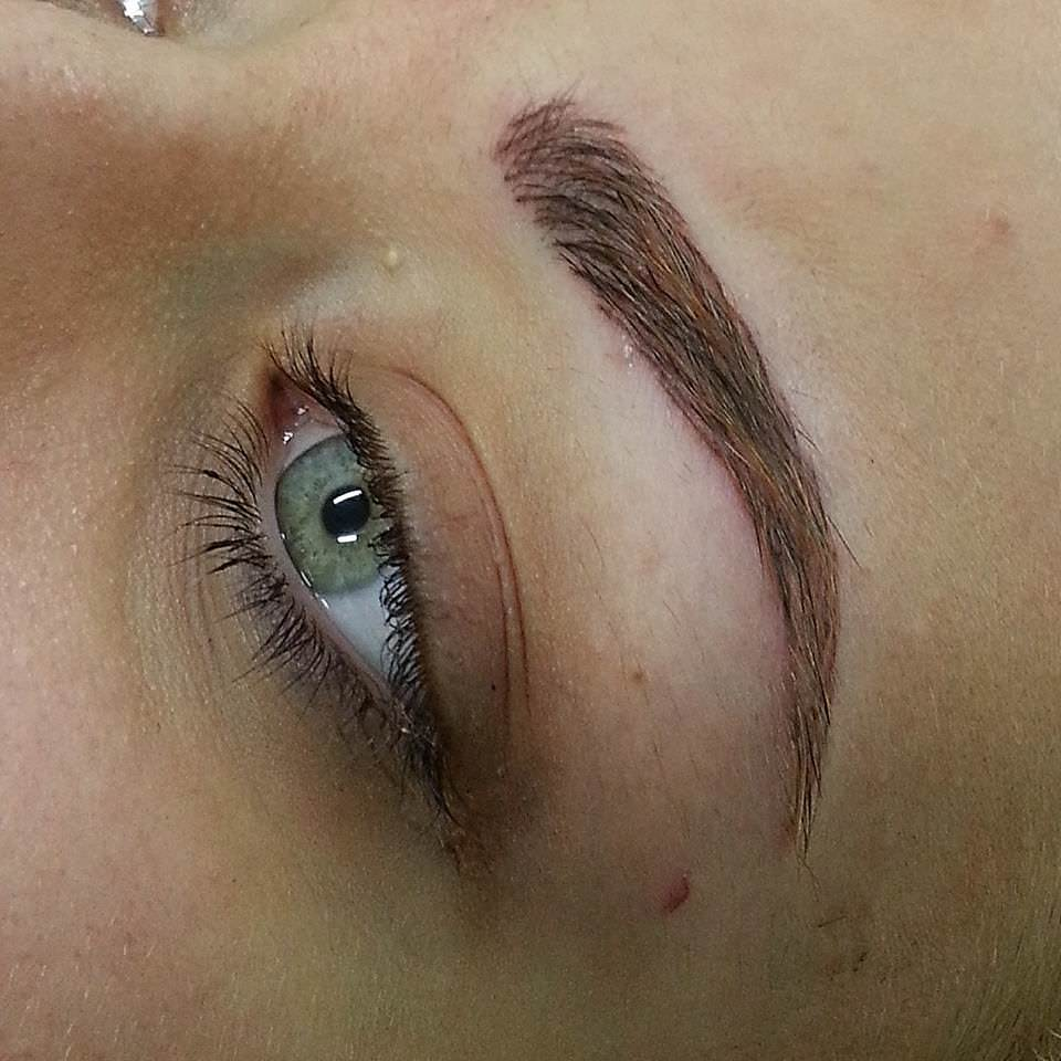 Freddy Tattoo Studio – Permanent Makeup 47