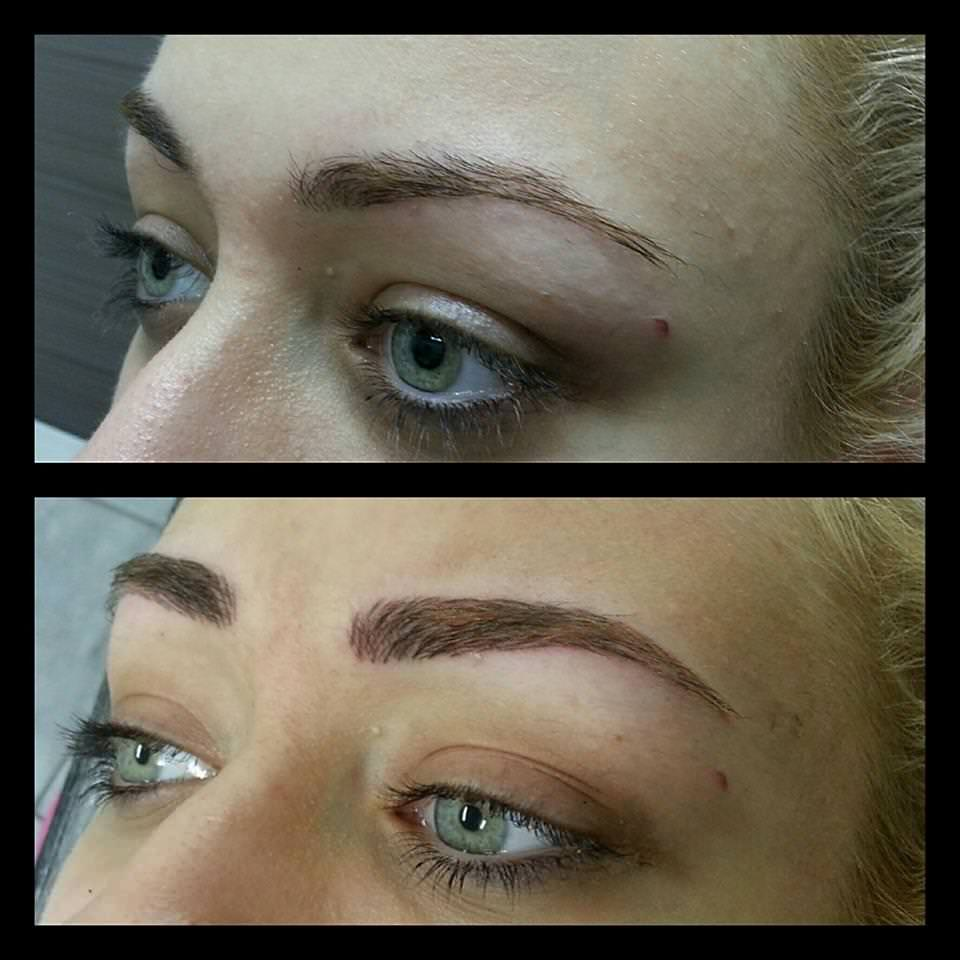 Freddy Tattoo Studio – Permanent Makeup 49