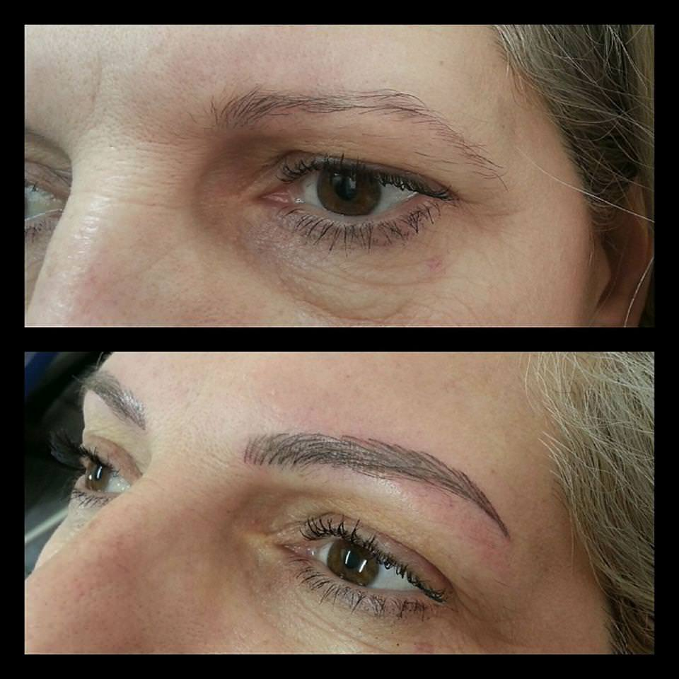 Freddy Tattoo Studio – Permanent Makeup 51