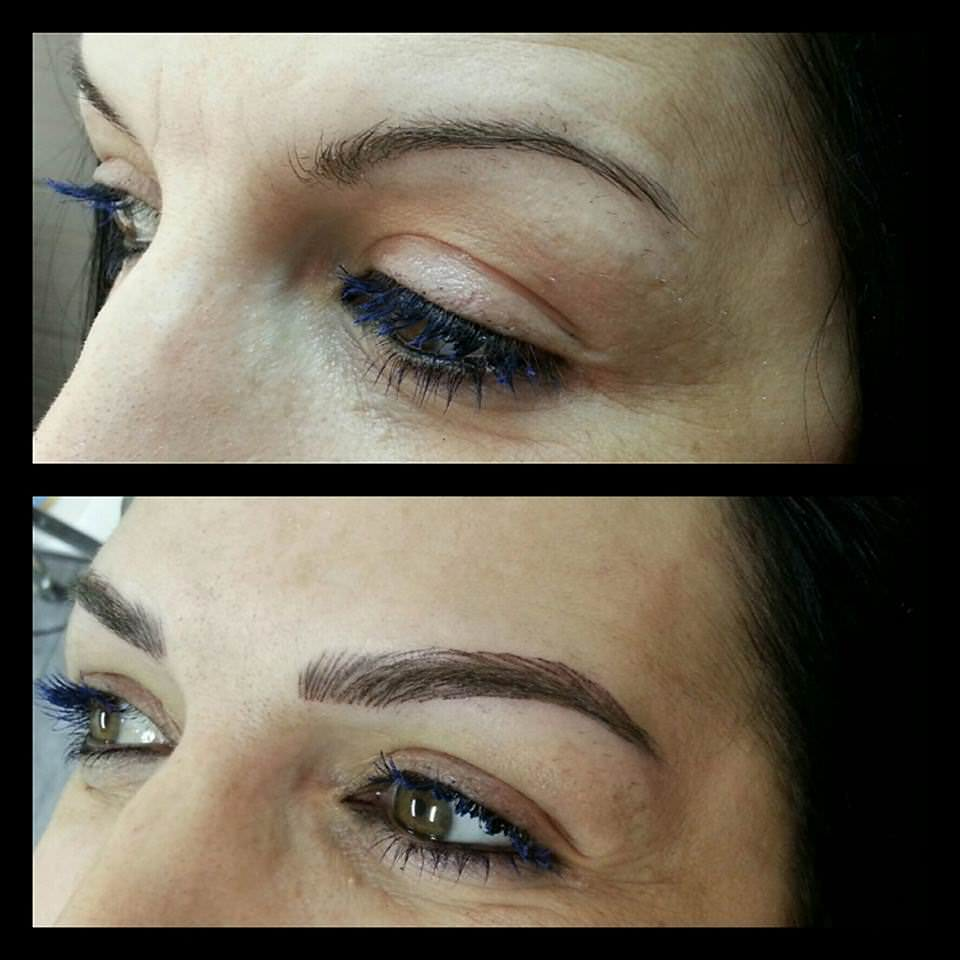 Freddy Tattoo Studio – Permanent Makeup 52