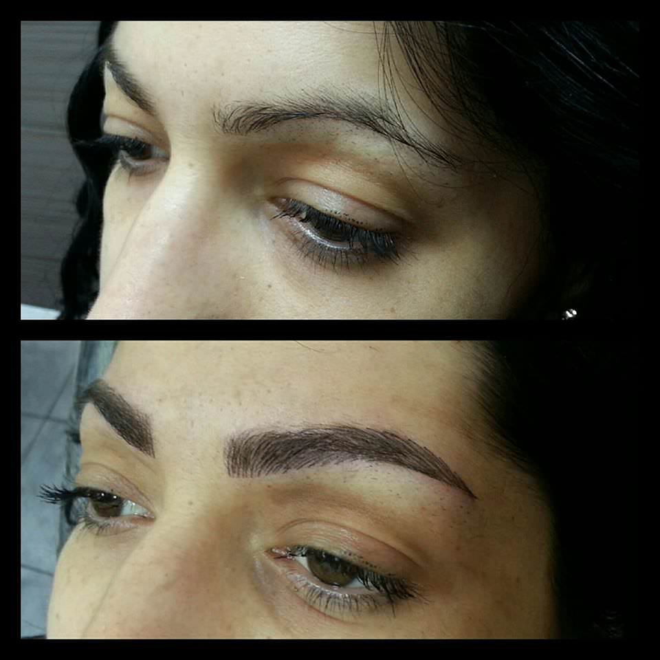 Freddy Tattoo Studio – Permanent Makeup 53