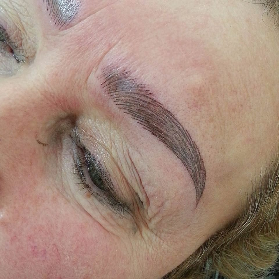 Freddy Tattoo Studio – Permanent Makeup 54
