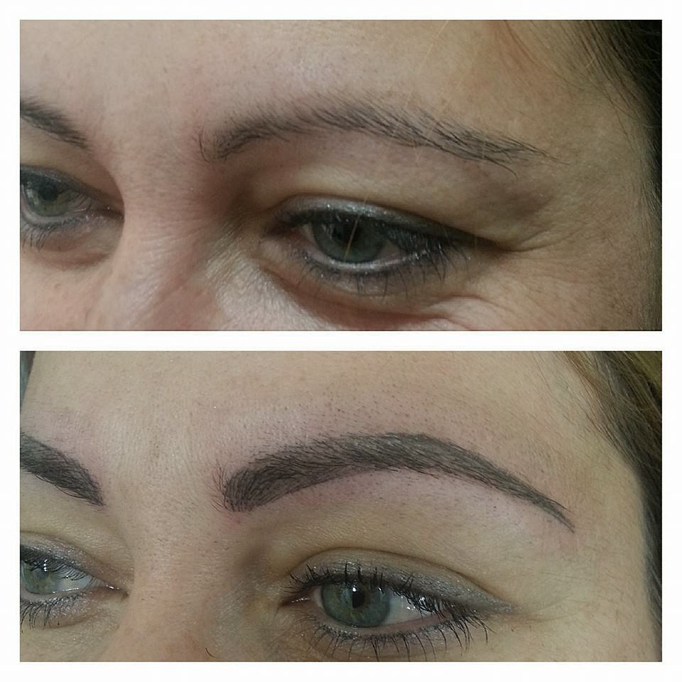 Freddy Tattoo Studio – Permanent Makeup 6