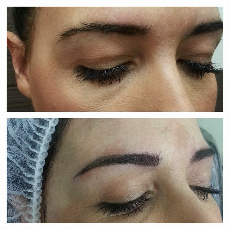 Freddy Tattoo Studio – Permanent Makeup 7