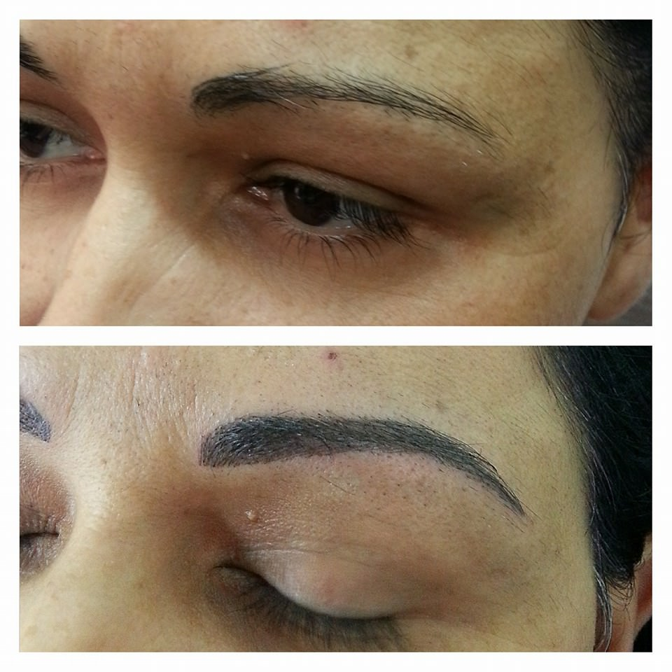 Freddy Tattoo Studio – Permanent Makeup 8