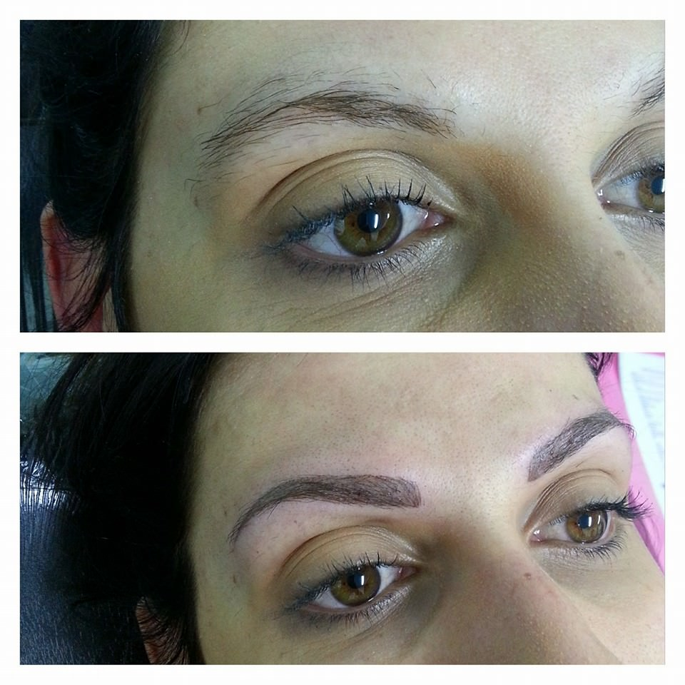 Freddy Tattoo Studio – Permanent Makeup 9